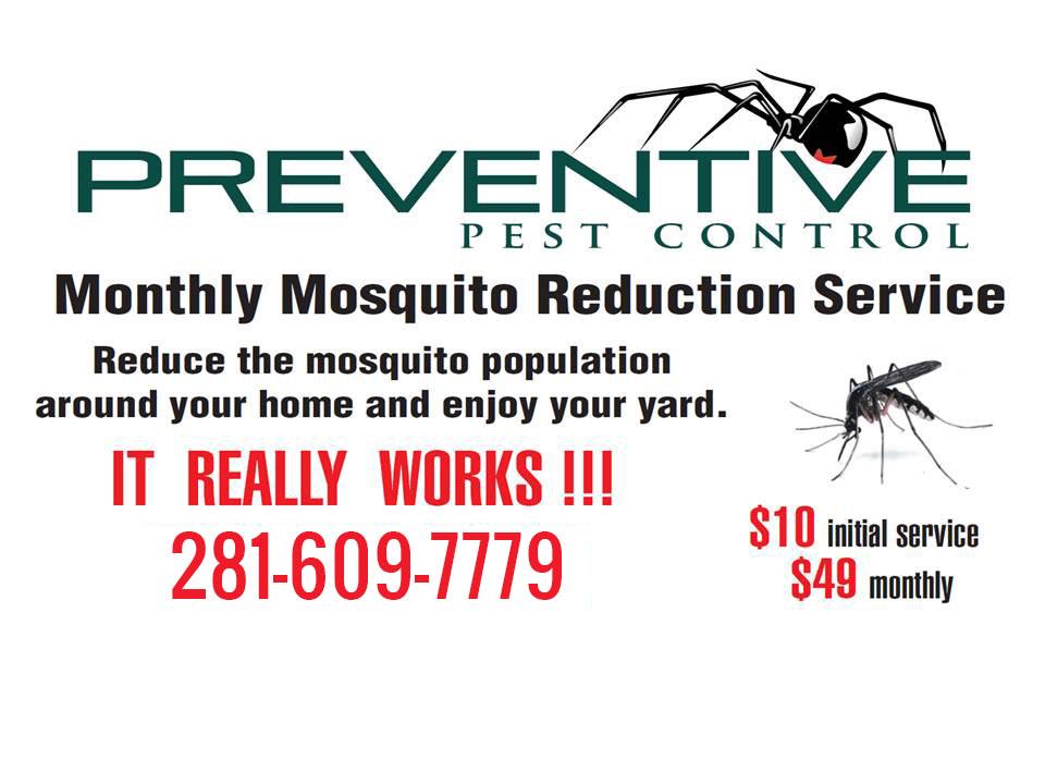 Mosquito-Control-Preventive